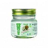 Dầu dừa nguyên chất Vietcoco 200ml