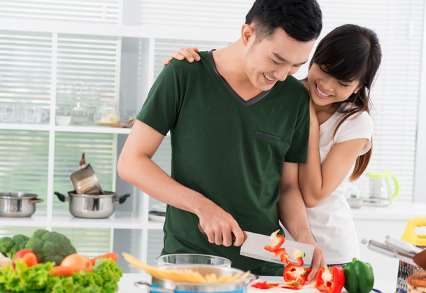 Top 7 thực phẩm chữa bệnh yếu sinh lý cho đàn ông hiệu quả nhất
