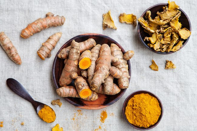 7000 Studies Confirm that Turmeric can Change Your Life