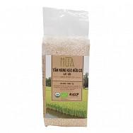 Gạo tấm Nàng Keo hữu cơ 2kg