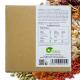 Canh bổ dưỡng hữu cơ 70g