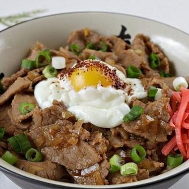 Thịt bó bò Kobe