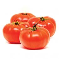 Cà chua beef hữu cơ