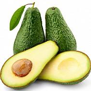 Avocado - Organically Grown