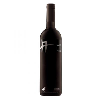 Rượu vang đỏ hữu cơ