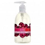 Nước rửa tay hương quả lý chua và hoa hồng