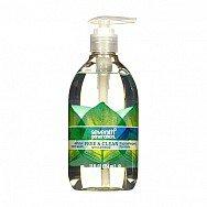 Nước rửa tay hương tự nhiên