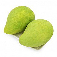 Mango - Organically grown