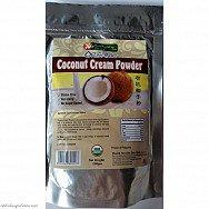 Bột dừa hữu cơ