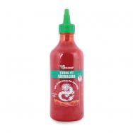 Tương ớt Sriracha 320gr