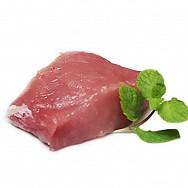 Thịt nạc thăn EM