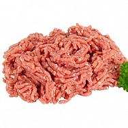 Thịt xay EM