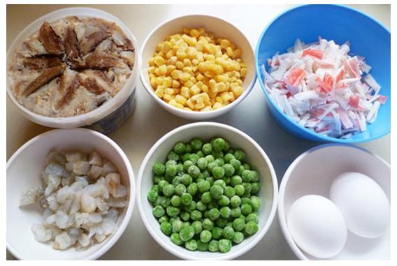 6 cách chế biến đậu hà lan thành món ăn giàu dinh dưỡng dành cho bé ăn dặm
