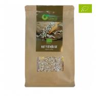 Hạt ý dĩ hữu cơ Organica 350g