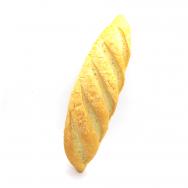 Bánh mì đặc ruột Organica