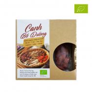 Canh bổ dưỡng Organica 70g - CU841314