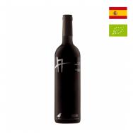 Rượu vang đỏ hữu cơ Aroa