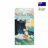 Trà giảm căng thẳng hữu cơ Koala Tea 30g