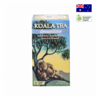 Trà giúp ngủ ngon Koala Tea 28g