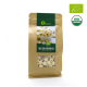 Hạt sen hữu cơ Organica 250g