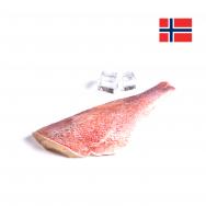Cá đỏ fillet