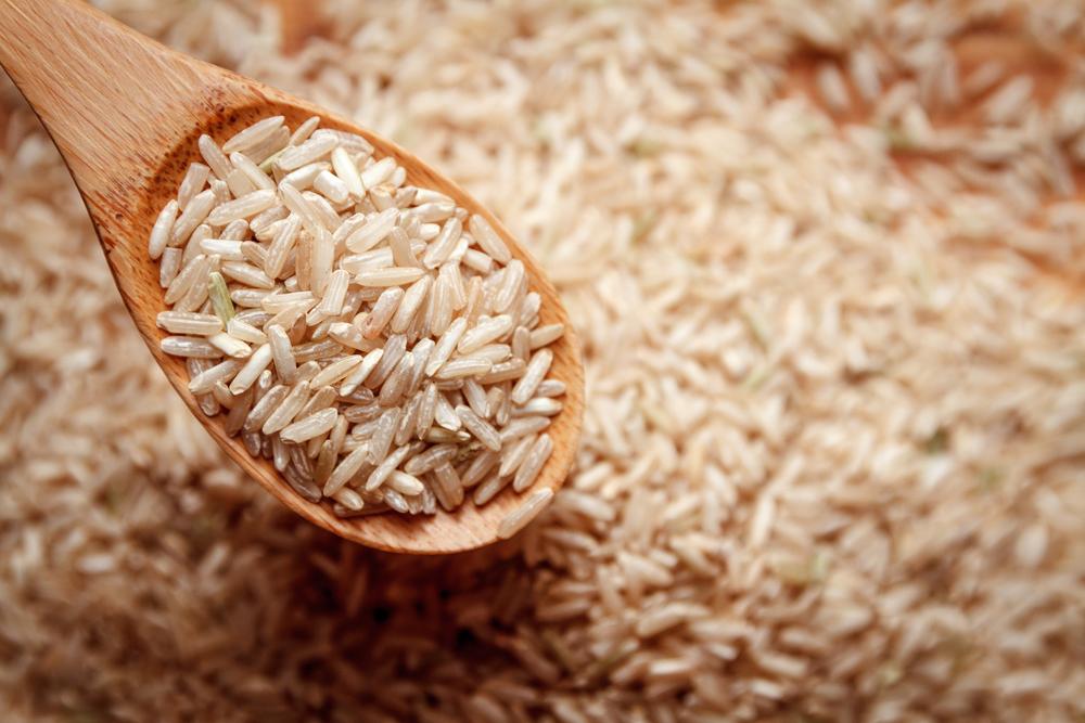 Gamma oryzanol trong màng gạo lứt: Giảm cholesterol thừa