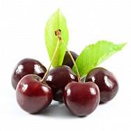 Cherry Mỹ Global Gap