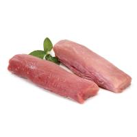 Thịt thăn chuột EM