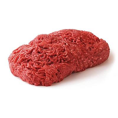 Thịt xay bò Karst