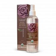 Nước hoa hồng Bulgary hữu cơ Alteya Organics 250ml