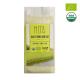 Gạo trắng hữu cơ Mùa 2kg