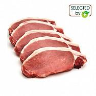 Thịt đùi Karst