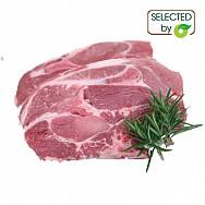 Thịt vai Karst