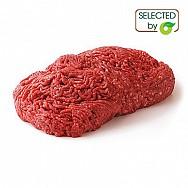Thịt bò xay Karst