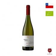 Rượu vang hữu cơ Chardonnay 750ml