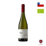 Rượu vang hữu cơ Signos de Origen 750ml