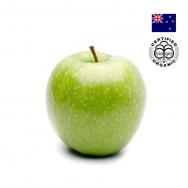 Táo Xanh hữu cơ New Zealand