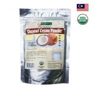 Bột dừa 100g