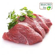 Bò mềm Karst