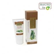 Dầu Xả dưỡng ẩm Aloe Vera Conditioner Fito 50g