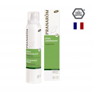 Xịt khử mùi không khí hữu cơ Pranarom 150ml