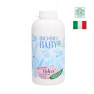 Phấn Rôm Bio Bio Baby 250ml