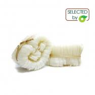 Mỳ gạo Bao thai 500gr